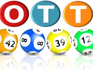Lotto Results Jackpot €12,400