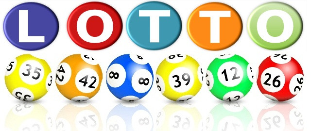 Moynalty GFC Lotto