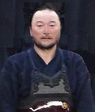 髙田A.jpg