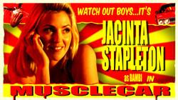 Jacinta_Stapleton