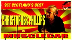Christopher_Phillips
