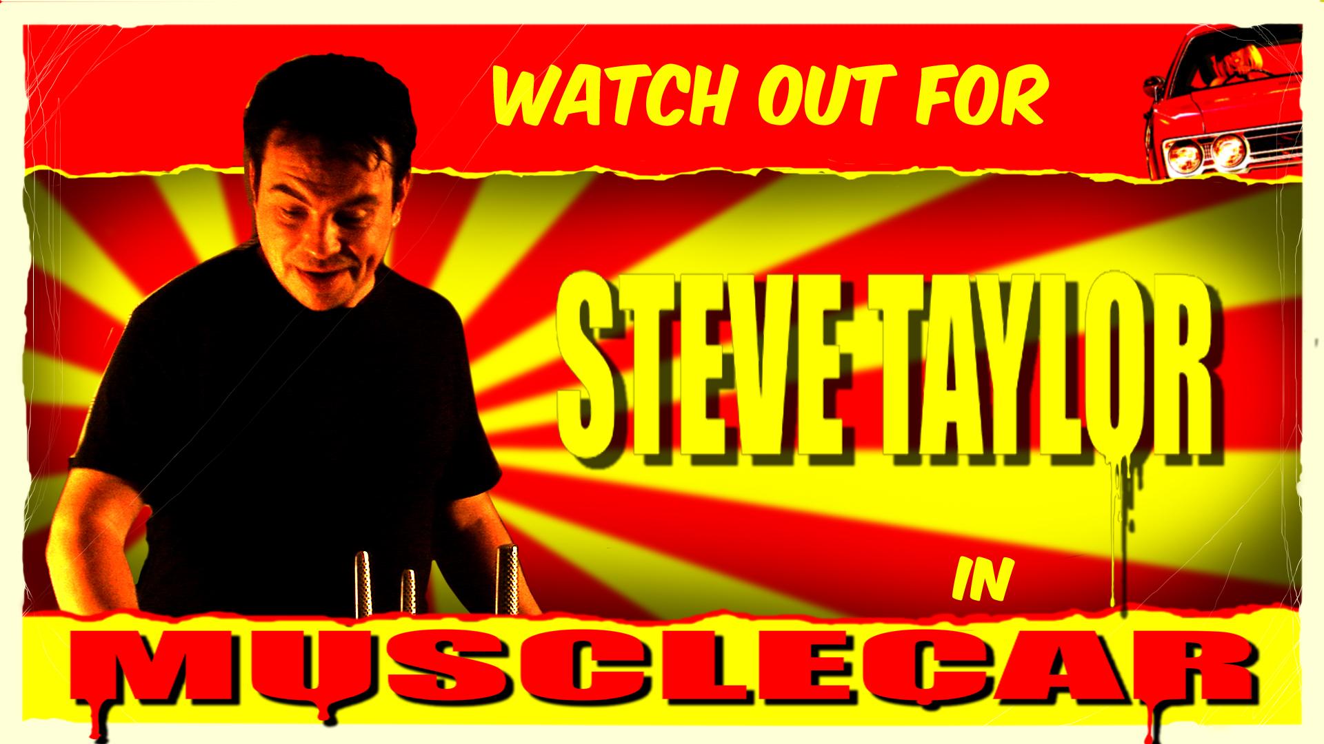 Steve_Taylorpostcard