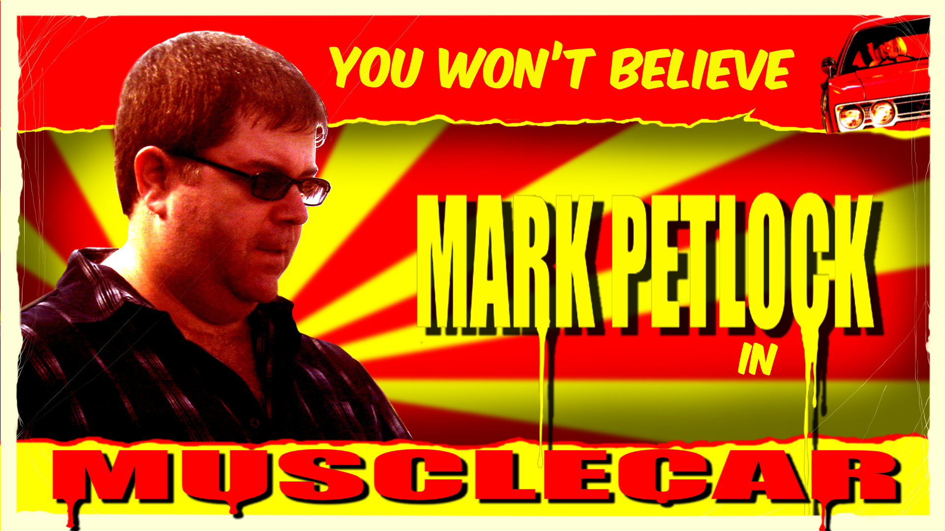 Mark_Petlock