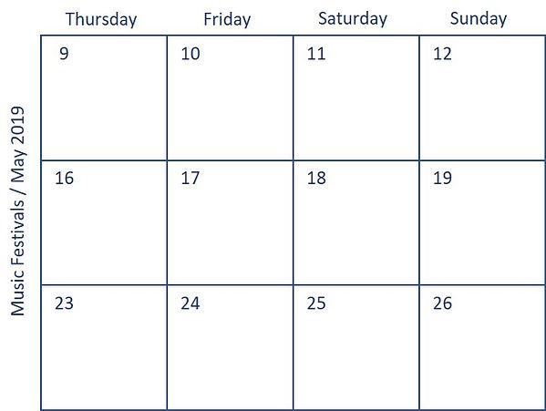 May 2019 Calendar.jpg