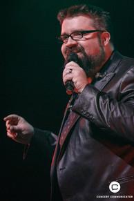 Rob Lundquist