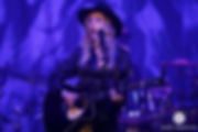 ZZ Ward at First Avenue 02/08/2018