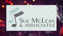 Sue McClean and Associates