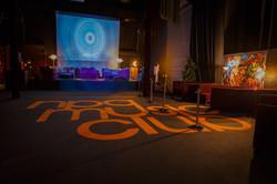 Paisley Park Expands Tour Experience