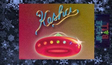JB_Kesha