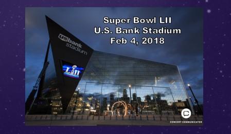 SB_US Bank Stadium
