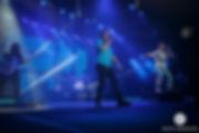 311 perform at Minnesota State Fair Grandstand 08/31/2018