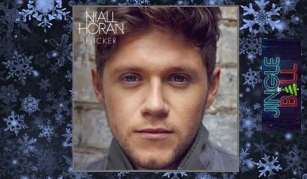 JB_Niall Horan