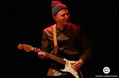 Josh Tarp Band