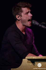 Jon McLaughlin
