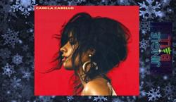JB_Camila Cabella