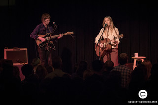 Chase Cohl Band