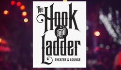 The Hook and Ladder Theater
