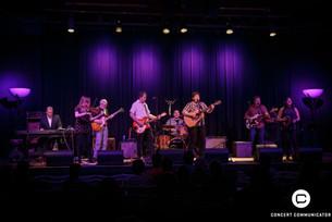 Dan Israel Band