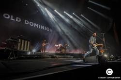 Old Dominion @ MN State Fair