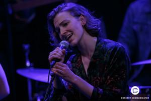 Lena Elizabeth