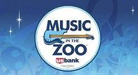 Music in the Zoo 2018 Logo.jpg