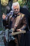 Dale Watson Band