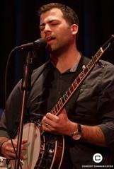 Luke Spehar