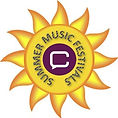 Twin Cities Summer Music Festivals in Minneapols & St. Paul