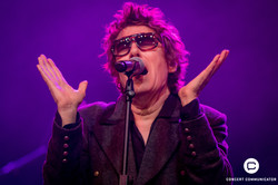 Psychedelic Furs @ First Avenue