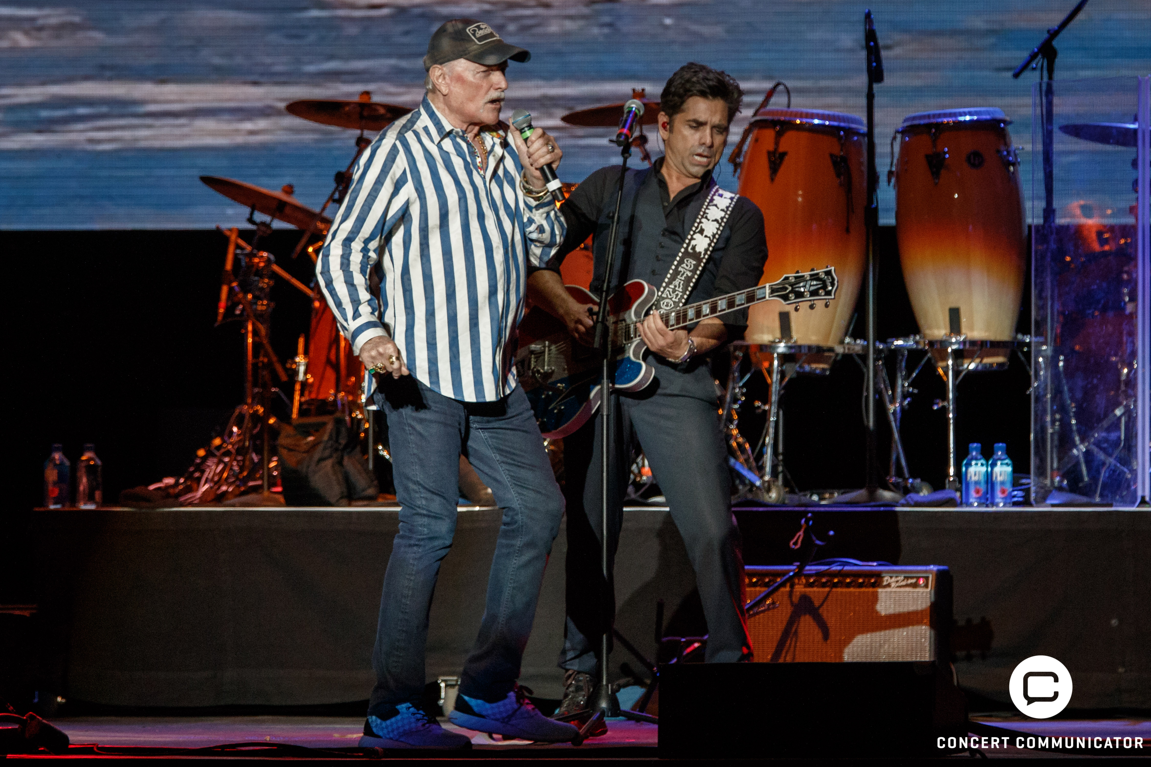 The Beach Boys @ MN State Fair
