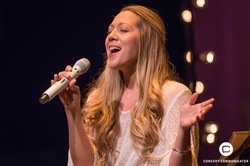 Colbie Caillat @ The Fitzgerald Thea