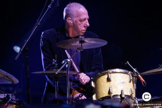 Amos Lee at Northrop 10/30/2016