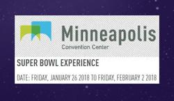 SB_Super Bowl Experience