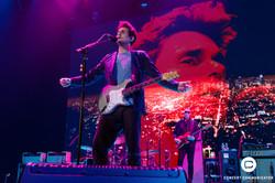 John Mayer @ Xcel Energy Center