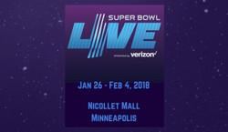SB_Super Bowl Live
