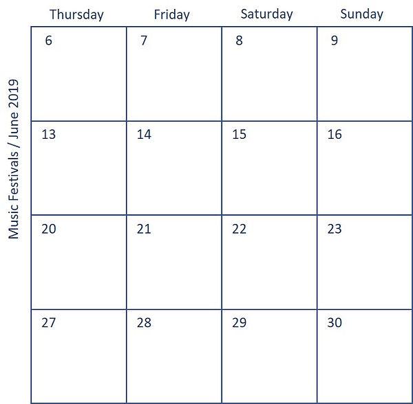 June 2019 Calendar.jpg