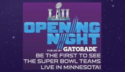 SB_Opening Night