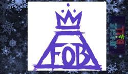 JB_Fall Out Boy
