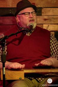 Lars Carlson