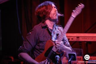 Jeremy Ylvisaker