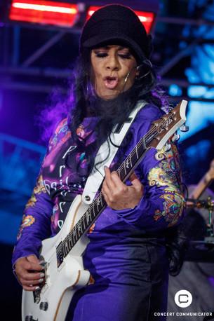 Sheila E.