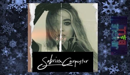 JB_Sabrina Carpenter