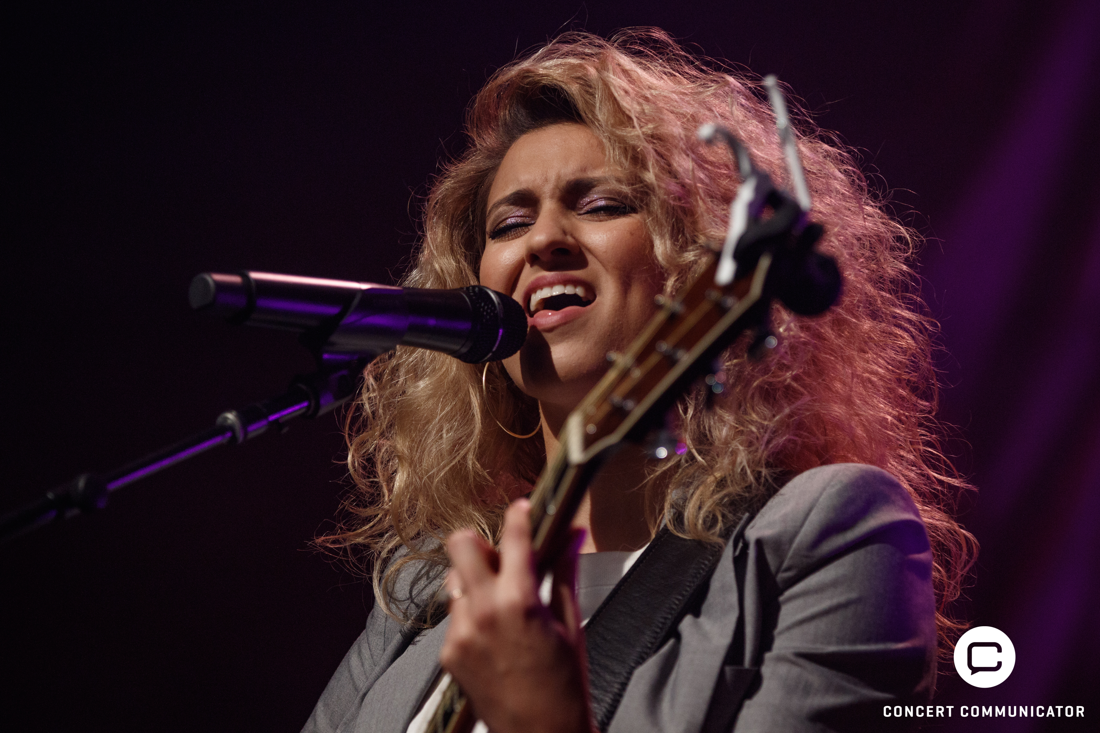 Tori Kelly @ Palace Theater