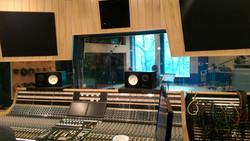 Pachyderm Studio Grand Opening