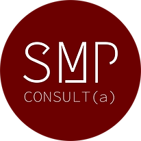 SMP-Maroon Circle (a).png