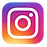 instagram bordel de droit