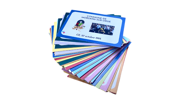 flashcards%20droit%20administratif%20app
