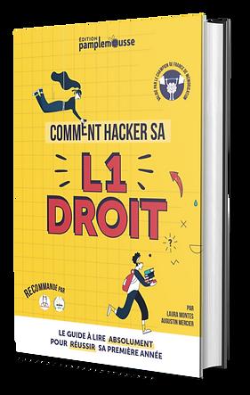 comment hacker sa L1 droit ebook visuel.jpg transparent.png