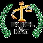 BORDEL DE DROIT PNG (3).png
