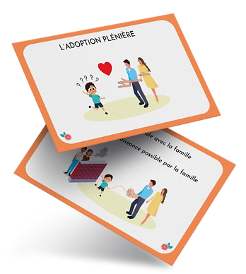 Flashcards imagees droit famille_edited.png